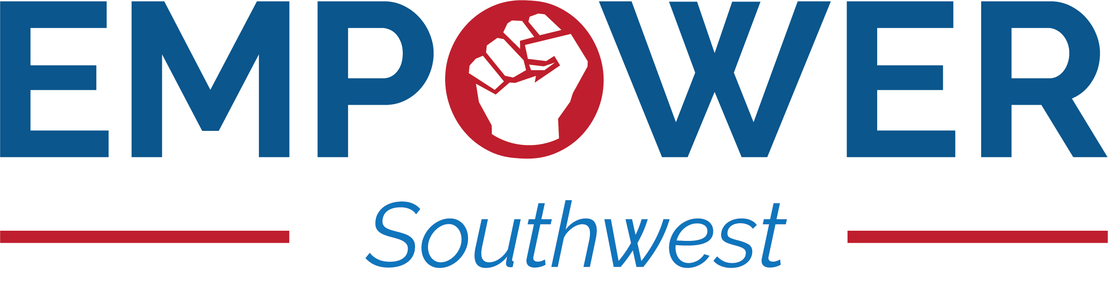 Empower Southwest